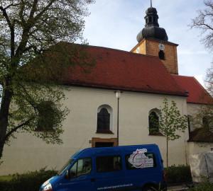 2015_Kaltenbrunn_2