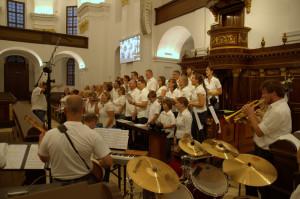 SOJ_2015_Konzert_Debrecen_Preiss