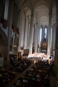 SOJ_2015_Konzert_Kronstadt_Schlandt