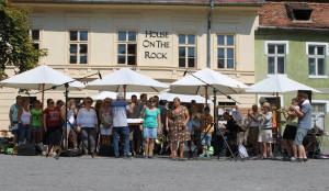 SOJ_2015_Konzert_Schaessburg_Markel