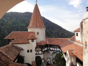 SOJ_2015_Schloss_Bran_Reiss