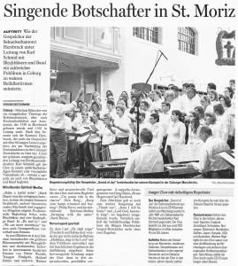 SOJ_Coburger-Tagblatt_07.10.13