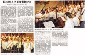 SOJ_Jahreskonzert_Heb-Zeitung