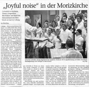 SOJ_Neue-Presse-Coburg_08.10.2013