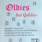 SOJ_OldiesbutGoldies2016