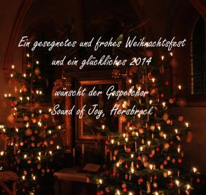 SOJ_Weihnachtsgrüße2013