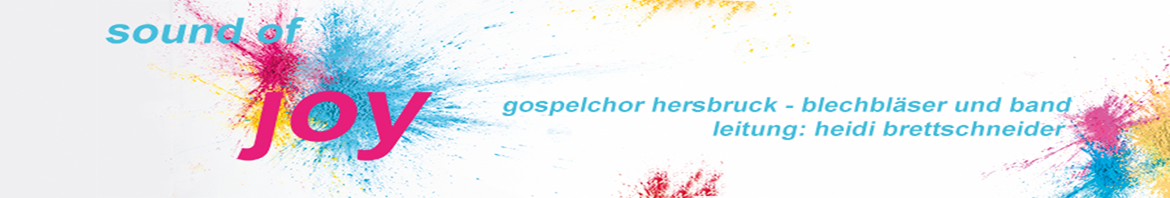 cropped-Header_09.02.2019.png