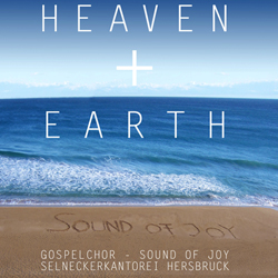 'heaven and earth'