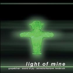 lightofmine_neu