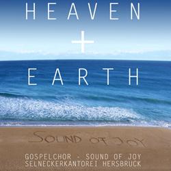 'heaven and earth'