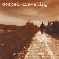 'gospel travelling'